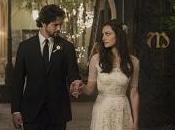 """The Originals anticipazioni matrimonio Hayley, poteri Hope piano Freya"