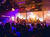 Made Club Como: eventi febbraio 2015.