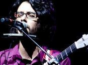 Massimo Donno racconta concerto sogni progetti cantautore domani