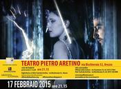 Martedì grasso traviata Paris Andrea Andermann