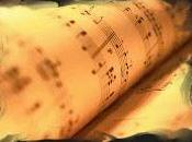Salmi cantati Quaresima Pasqua