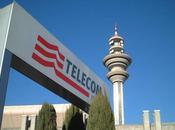 Basta Telecom Italia: entro 2016 l'azienda chiamerà lancierà nuove offerte servizi
