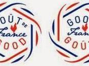 """Operazione """"Goût France/Good France"""" maggior successo Italia"""