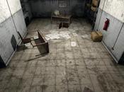 Doors Silence, l'horror italiano ispira Dario Argento