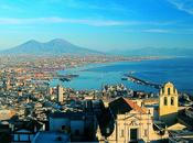 giro Napoli: ecco strade evitare assolutamente