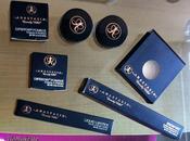 miei prodotti Anastasia Beverly Hills