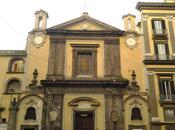 chiesa Diego all'Ospedaletto riapre grazie volontari