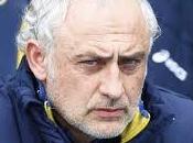Crisi Hellas Verona: quali sono cause, veri colpevoli? soprattutto, dove ripartire scongiurare pericolo serie sempre vicino?