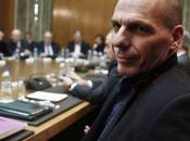 """Fermi come roccia"". strategia Varoufakis"