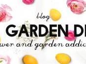 Dana Garden Design.