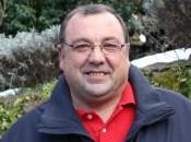 Luino, cerca chiarezza contributi previdenziali versati Comune sindaco Pellicini