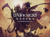 Darkness Reborn 1.1.2 (Tutto illimitato) Download