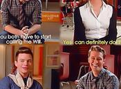 "Recensione Glee 6×07 ""Transitioning"""