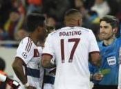 Champions League: Shakhtar Bayern 0-0, Guardiola frena gelo Leopoli