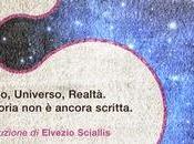 Dimenticami Trovami Sognami Andrea Viscusi
