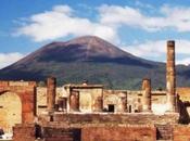 tutela Pompei affidata all'Università Bologna. giusto?