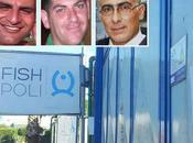 Tragedia Norman Atlantic: Napoli finanzia viaggio ritrovare disperso partenopeo