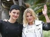Sanremo 2015: guerra delle vallette