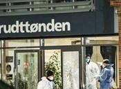 Attacco terroristico Copenhagen: continua scia sangue terrore Europa