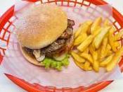 L'obesità infantile, cronaca nostri giorni!