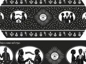 Unicum: l'amaro cerca disegnatori street artist Italia