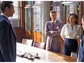 """""""Agent Carter"""": scoop cosa aspetta dopo l'ultimo grande sacrificio"""