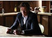 """""""The Mentalist"""": tutto quello dobbiamo sapere finale, nozze, nuovo serial killer"""