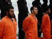 Venti guerra Libia. governo italiano mostra muscoli approfitta confermare l'acquisto degli silenzio generale