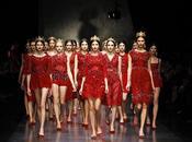 Milano Moda Donna Febbraio 2015: calendario completo