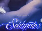 SEGNALAZIONE Soulmates Alessia Coppola