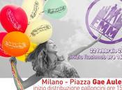 """""""Liberati dagli stereotipi"""" dance flash spostato Domenica Febbraio!"""