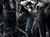 Insurgent diventa un'esperienza realtà virtuale