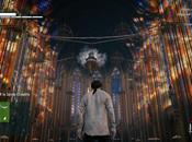 Disponibile patch console Assassin's Creed Unity Notizia