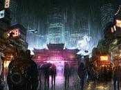 "Spunta campagna ""supplementare"" Shadowrun: Hong Kong Notizia"