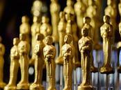 diretta della Notte degli Oscars 2015 Cinema anche chiaro Cielo