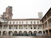 Padova: riappare Castello Ezzelino Romano