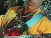 Cesareo, chitarrista Elio Storie Tese febbraio King BlueJade