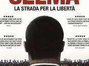 Selma strada libertà 2014