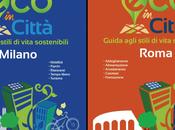 19/02/2015 CITTA' guide verdi vivere Roma Milano impatto zero