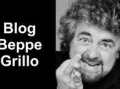 S'inceppa macchina clic' Beppe Grillo: crollano contatti!