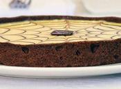 Torta mocaccina Ernest Knam Mocaccina cake recipe