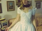 Lady Lyndon