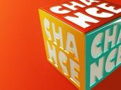 Chance, primo talent show Agon Channel condotto Veronica Maya