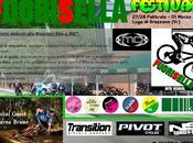 giorni Festa Bike Festival...