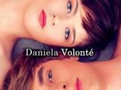 """Recensione: """"BUONANOTTE AMORE MIO"""" Daniela Volontè"""