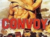 Convoy, trincea d'asfalto Peckinpah (1978)