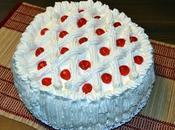 torta tutta