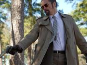 Recensione: ICEMAN. buon noir servizio protagonista Michael Shannon