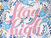 Stay high {illustration}