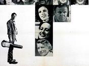"Robert Altman, regista ""nemico"" Hollywood avrebbe compiuto anni"